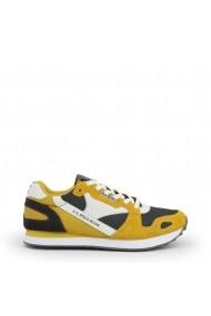 Pantofi sport U.S. Polo ASSN. FLASH4117S0_YM1_YEL-DKGR Galben