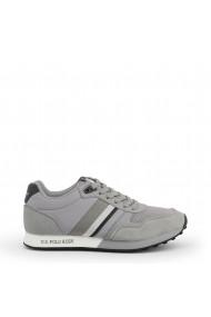 Pantofi sport U.S. Polo ASSN. FLASH4088S9_SN2_LIGR Gri