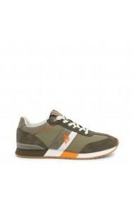 Pantofi sport U.S. Polo Assn. FERRY4122S0_SN1_KAK