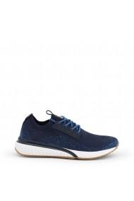 Pantofi sport U.S. Polo ASSN. FELIX4163W9_T2_DKBL-AVIO Albastru - els