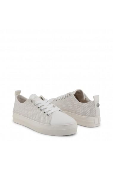 Pantofi sport U.S. Polo ASSN. TRIXY4021S9_TY1_WHI Alb