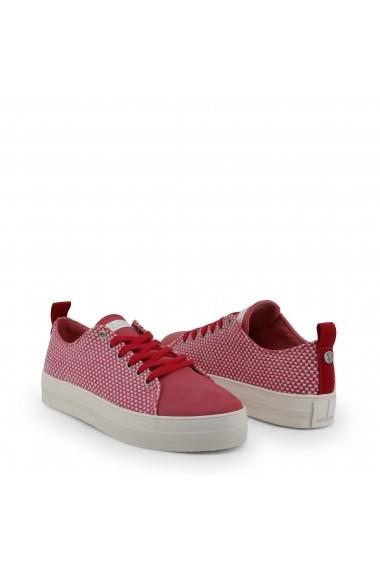 Pantofi sport U.S. Polo ASSN. TRIXY4021S9_TY1_FUX Roz
