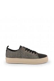 Pantofi sport U.S. Polo ASSN. TRIXY4021S9_TY1_BLK Negru