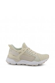 Pantofi sport U.S. Polo ASSN. JENLY4161S9 TY1 CRE Crem