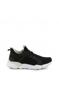 Pantofi sport U.S. Polo ASSN. JENLY4161S9 TY1 BLK Negru