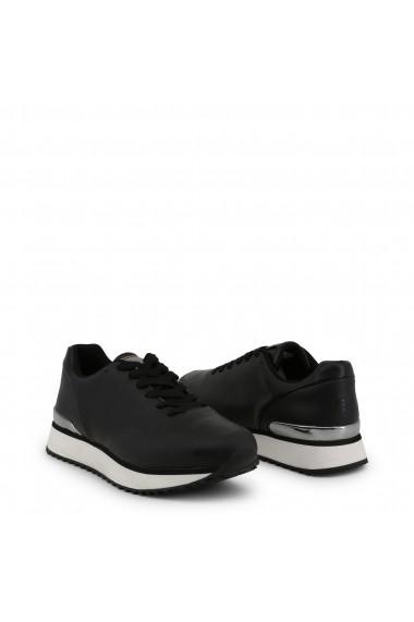 Pantofi sport U.S. Polo ASSN. FRIDA4163S9_L1_BLK Negru - els