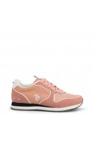 Pantofi sport casual U.S. Polo ASSN. AIACE4145S0 HN1 ANTP Roz