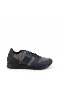 Pantofi sport Bikkembergs FEND-ER_2217_TPU-BLUE Albastru