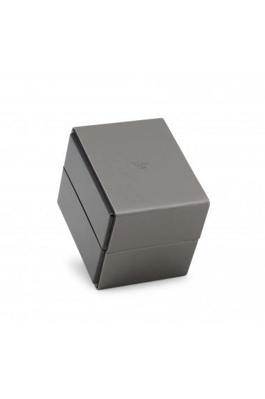 Ceas EMPORIO ARMANI AR6098 Argintiu