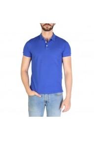 Tricou EMPORIO ARMANI 8N1F12_1J0SZ_0945 Albastru