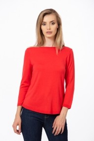 Bluza Be You 0859 Corai