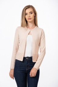 Cardigan Be You 0852 Roz