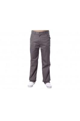 THUG LIFE Man Jeans - tls12p08-32 315 - els