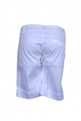 Pantaloni scurti Larissa Fashion albi-stk - els