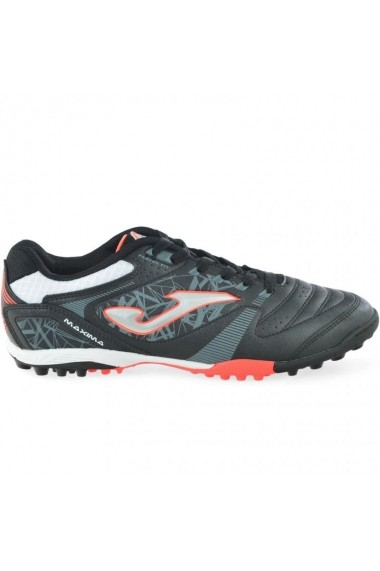 Pantofi sport pentru barbati Joma  Maxima M 801