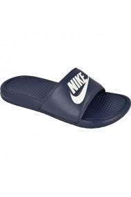Papuci pentru barbati Nike sportswear  Benassi JDI M 343880-403