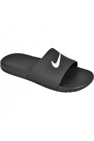 Papuci pentru barbati Nike sportswear  Benassi Shower Slide M 819024-010