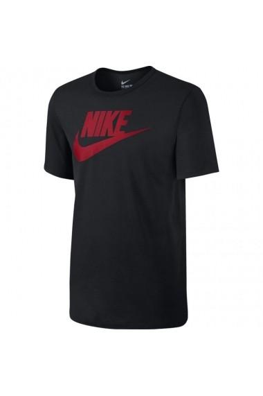 Tricou pentru barbati Nike sportswear  con Futura M 696707-013