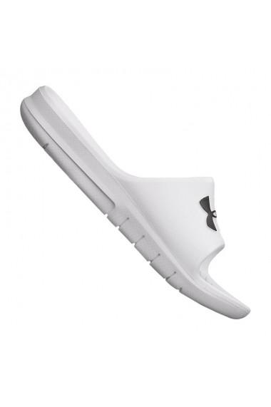 Papuci pentru barbati Under armour  Core PTH M 3021286-100