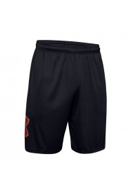 Bermude pentru barbati Under armour  Tech Graphic M 1306443-002