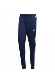 Pantaloni pentru barbati Adidas  Tiro 19 Training M DT5174