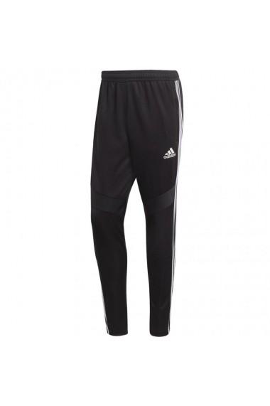 Pantaloni pentru barbati Adidas  Tiro 19 Training Pant M D95958