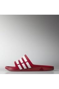 Papuci pentru barbati Adidas  Duramo Slide M G15886