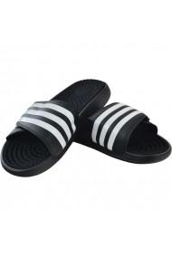 Papuci pentru barbati Adidas  Adissage TND M F35565