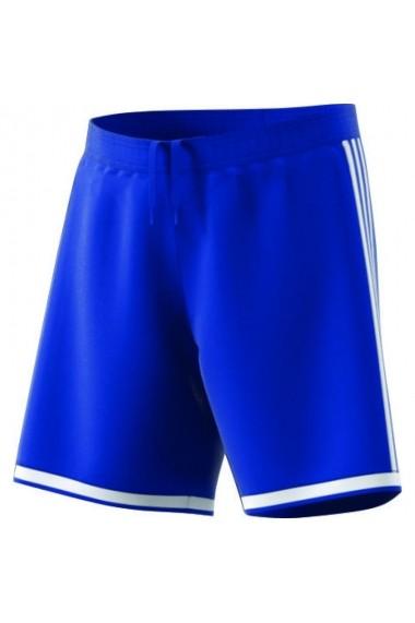 Bermude pentru barbati Adidas  Regista 18 Short M CF9600