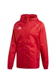 Jacheta pentru barbati Adidas CORE 18 Rain M CV3695
