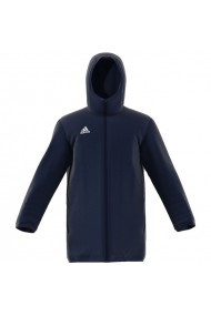 Jacheta pentru barbati Adidas CORE 18 Stadium M CV3747