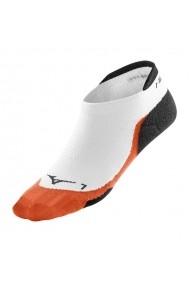 Sosete pentru barbati Adidas  ty Mizuno Dry Lite Race Low M J2GX4A20Z-78
