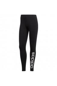 Pantaloni sport pentru femei Adidas Essentials Linear Tight W DP2386
