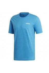 Tricou pentru barbati Adidas  Essentials Plain Tee M DU0384