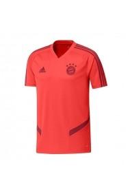 Tricou pentru barbati Adidas  Bayern Monachium Training M DX9154