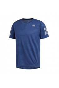 Tricou pentru barbati Adidas  Response Tee SS  T-shirt M CF2106