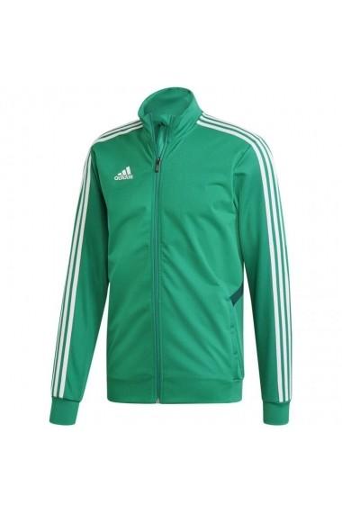 Jacheta sport pentru barbati Adidas Tiro 19 Training Jacket M DW4794