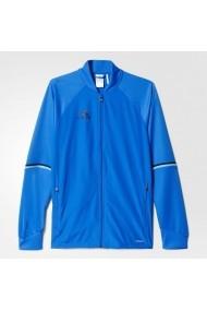 Jacheta pentru barbati Adidas Condivo 16 Jacket M AP0359