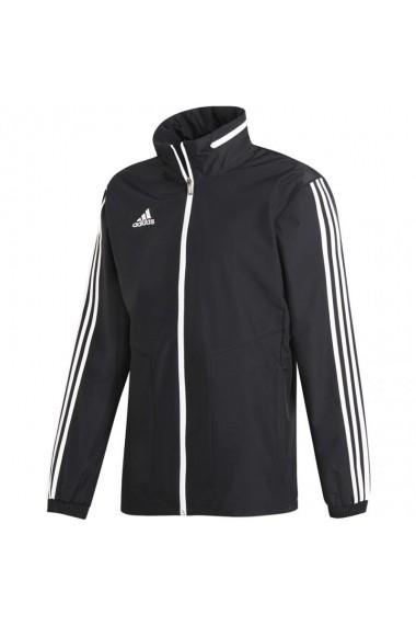 Jacheta pentru barbati Adidas Tiro 19 AW M D95937