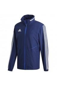 Jacheta pentru barbati Adidas Tiro 19 All Weather Jacket M DT5417