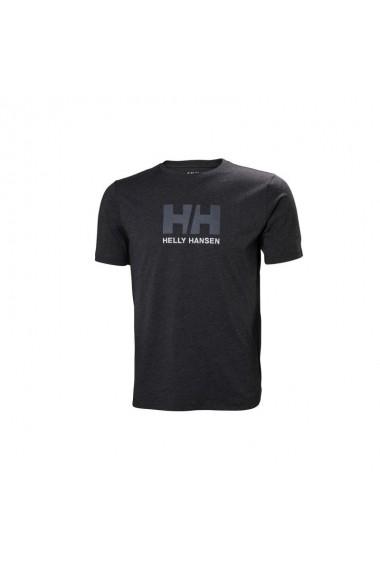 Tricou pentru barbati Helly hansen  Logo M 33979-981