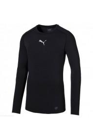 Bluza pentru barbati Puma TB Longsleeve Shirt Tee M 65461203