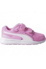 Pantofi sport pentru copii Puma  Escaper Mesh V Inf Jr 190327 09