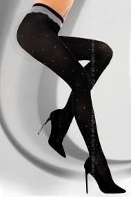 Dres Livco corsetti Negru 76490-558