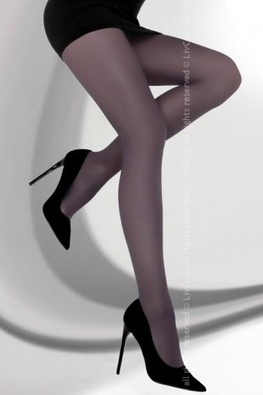 Dres Livco corsetti Mov 76492-904