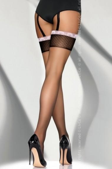Dres Livco corsetti Negru 76495-558