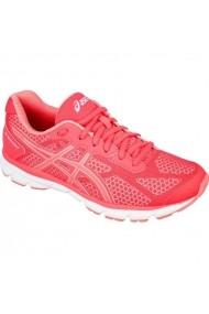 Pantofi sport pentru femei Asics  Gel-Impression 9 W T6F6N-2030