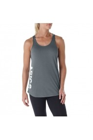 Tricou pentru femei Asics  ESNT GPX Tank W 155236-0720