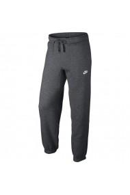 Pantaloni pentru barbati Nike  Sportswear Club M 804406-071