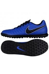 Pantofi sport pentru barbati Nike  Tiempo Legend X 7 Club TF M AH7248-400